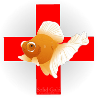Goldfish First-Aid Kit